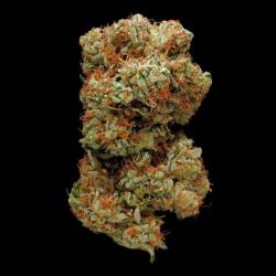 Fleur CBD Strawberry 16,4%
