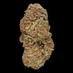 Fleur CBD ACDC 19,1%