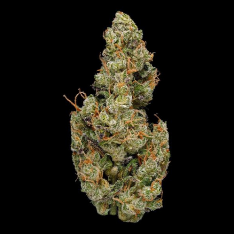 Fleur CBD Pineapple Express 14,9%