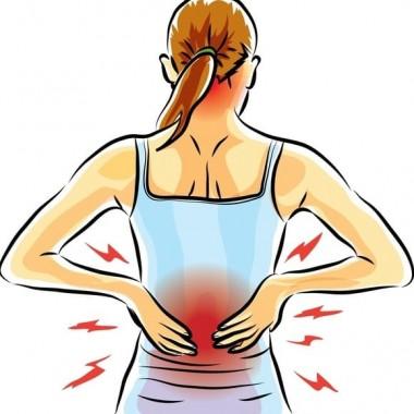 Le CBD peut-il soulager les symptômes de la fibromyalgie