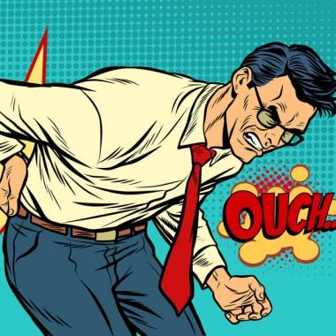 Le CBD peut-il soigner les douleurs chroniques (2)