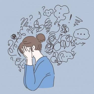 Le CBD, un remède contre l'anxiété?