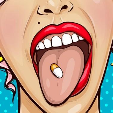 Les interactions du CBD avec certains médicaments  dangereux