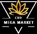 Mega Market CBD