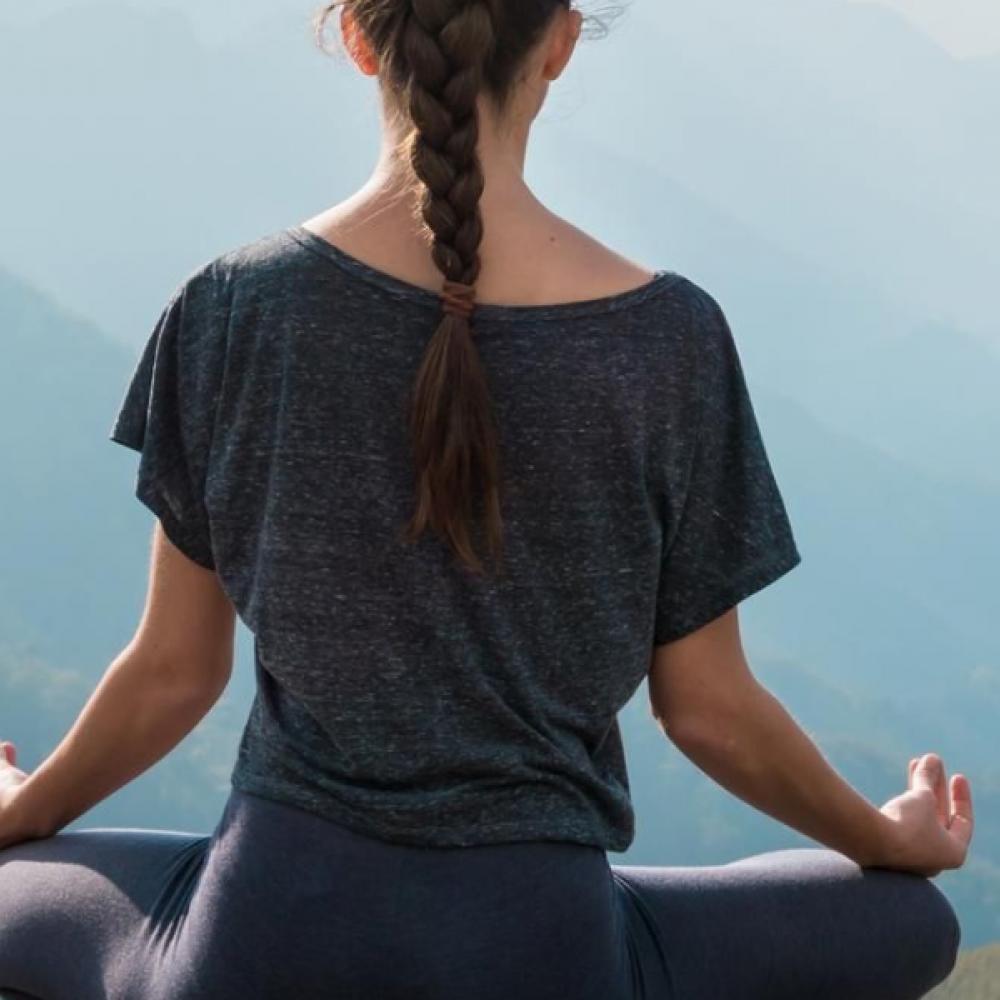 medytacja-zen-1